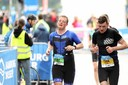 Hamburg-Triathlon2106.jpg