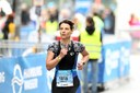 Hamburg-Triathlon2127.jpg