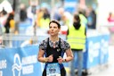 Hamburg-Triathlon2128.jpg