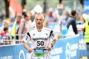 Hamburg-Triathlon2134.jpg