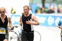 Hamburg-Triathlon2165.jpg