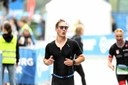 Hamburg-Triathlon2182.jpg