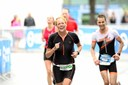 Hamburg-Triathlon2202.jpg