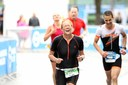 Hamburg-Triathlon2204.jpg