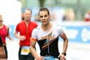 Hamburg-Triathlon2210.jpg