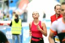 Hamburg-Triathlon2212.jpg