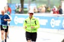 Hamburg-Triathlon2220.jpg