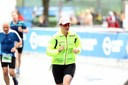 Hamburg-Triathlon2222.jpg