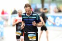 Hamburg-Triathlon2232.jpg