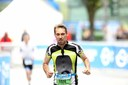 Hamburg-Triathlon2241.jpg