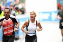 Hamburg-Triathlon2253.jpg