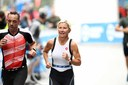 Hamburg-Triathlon2254.jpg