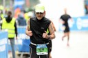 Hamburg-Triathlon2270.jpg