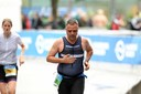 Hamburg-Triathlon2300.jpg