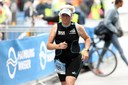 Hamburg-Triathlon2306.jpg