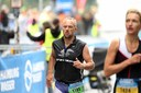 Hamburg-Triathlon2314.jpg