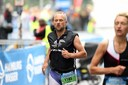 Hamburg-Triathlon2315.jpg