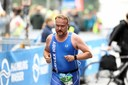 Hamburg-Triathlon2330.jpg