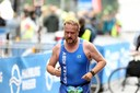 Hamburg-Triathlon2331.jpg