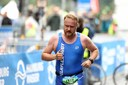 Hamburg-Triathlon2332.jpg