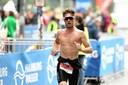 Hamburg-Triathlon2335.jpg