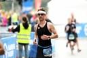 Hamburg-Triathlon2338.jpg