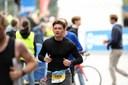 Hamburg-Triathlon2344.jpg