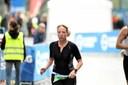 Hamburg-Triathlon2348.jpg