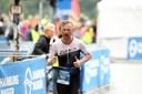 Hamburg-Triathlon2358.jpg