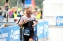 Hamburg-Triathlon2359.jpg
