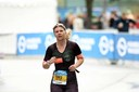 Hamburg-Triathlon2364.jpg