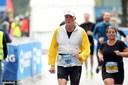 Hamburg-Triathlon2365.jpg