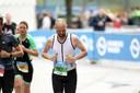 Hamburg-Triathlon2379.jpg