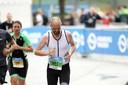 Hamburg-Triathlon2380.jpg