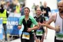 Hamburg-Triathlon2383.jpg