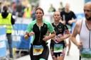 Hamburg-Triathlon2384.jpg