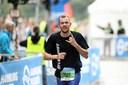 Hamburg-Triathlon2389.jpg