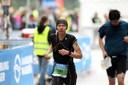 Hamburg-Triathlon2394.jpg