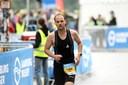 Hamburg-Triathlon2401.jpg