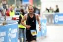 Hamburg-Triathlon2402.jpg
