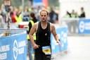 Hamburg-Triathlon2403.jpg