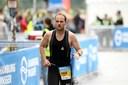 Hamburg-Triathlon2404.jpg