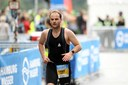 Hamburg-Triathlon2405.jpg