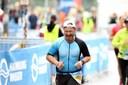 Hamburg-Triathlon2408.jpg