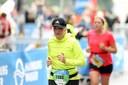 Hamburg-Triathlon2410.jpg
