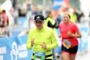 Hamburg-Triathlon2411.jpg