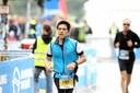 Hamburg-Triathlon2417.jpg