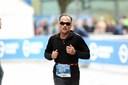 Hamburg-Triathlon2421.jpg
