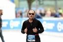 Hamburg-Triathlon2422.jpg