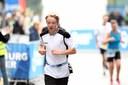 Hamburg-Triathlon2423.jpg